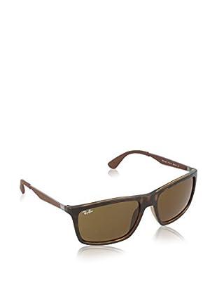 Ray-Ban Gafas de Sol 4228_710/73 (58 mm) Havana