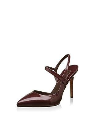 Bruno Magli Zapatos de talón abierto Greifen