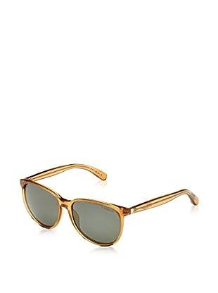 Polaroid Sonnenbrille PLP0106 (55 mm) karamell
