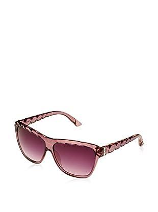 Swarovski Sonnenbrille 664689650712 (62 mm) lila