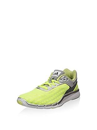 adidas Zapatillas Adipure 360.2