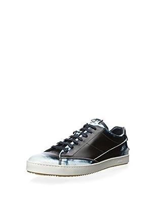 Fendi Men's Fashion Sneaker