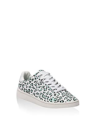Pepe Jeans Zapatillas Club Printed