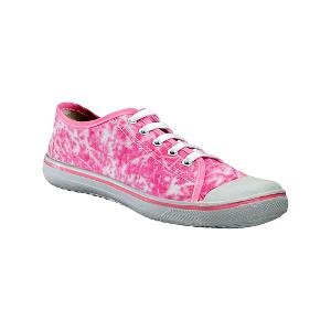 Yempe Casual Shoes in Pink
