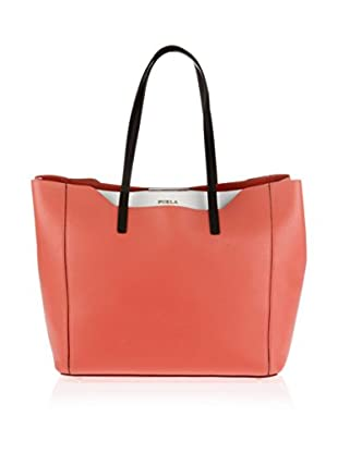 FURLA Bolso shopping 811402 BGL5 FANTASIA