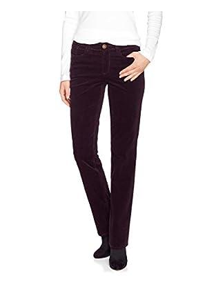 H.I.S Jeans Hose Mara