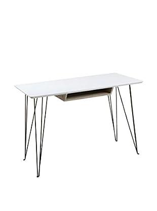 INTERIOR STYLE Schreibtisch