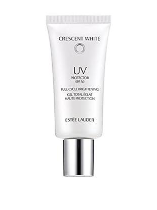 Estee Lauder Gel Viso Crescent White Brightening 50 SPF  30.0 ml
