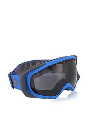 Oakley Máscara de Esquí Crowbar Mod. 7005N Clip Azul