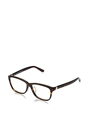 Yves Saint Laurent Montura 4026/J (53 mm) Havana