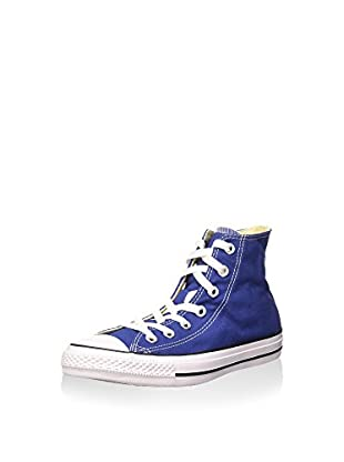 Converse Zapatillas abotinadas All Star Hi Seasonal