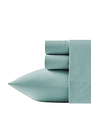 Tommy Bahama Relaxed State Sheet Set