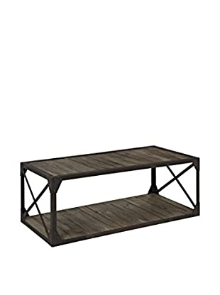 Modway Basic Stand, Brown