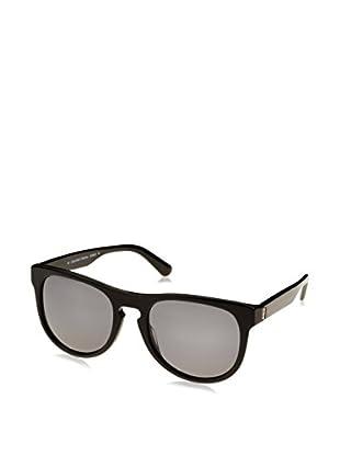 Calvin Klein Sonnenbrille 7965SP_001 (55 mm) schwarz