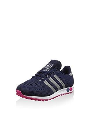 adidas Zapatillas La Trainer Em Woman