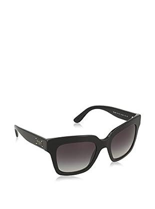 Dolce & Gabbana Sonnenbrille 4286_501/8G (58.6 mm) schwarz