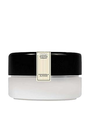 MONDIAL SHAVING Crema da Barba Mandorla 150 ml