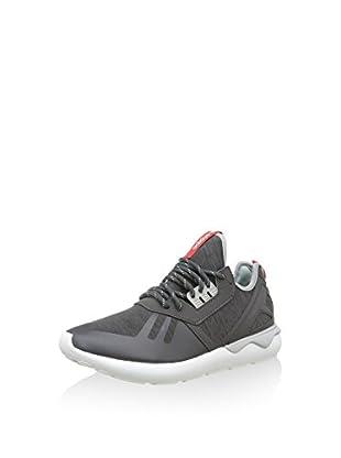 adidas Sneaker Tubular Runner Weave
