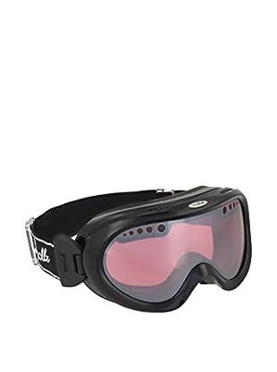 Bolle Máscara de Esquí NEBULA JR 20695 Negro