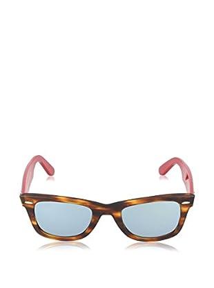 Ray-Ban Gafas de Sol Original Wayfarer 2140-117830 (50 mm) Havana