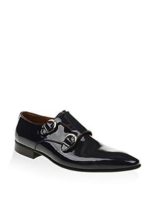 Beue Zapatos Monkstrap