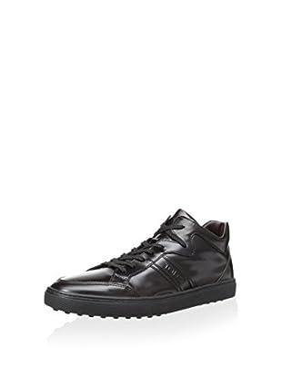 Tod's Men's Casual Mid Sneaker