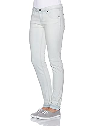 Zoo York Jeans Gm Skinny