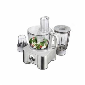 Kenwood FP921 Food Processor