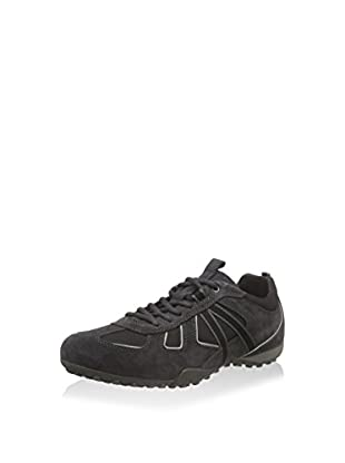 GEOX Sneaker Uomo Snake