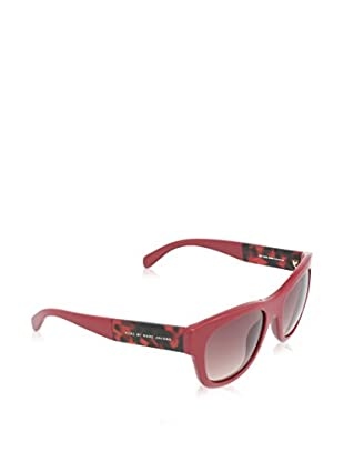 Marc by Marc Jacobs Sonnenbrille 330/ S J6 X S2 (51 mm) bordeaux
