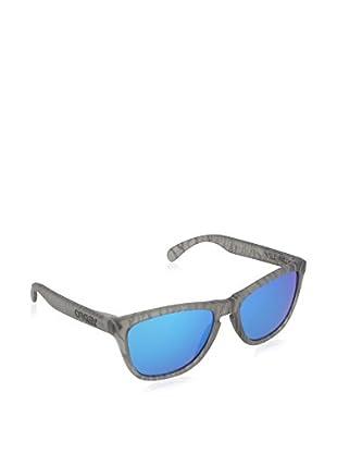 OAKLEY Sonnenbrille OO9013-68 (55 mm) grau