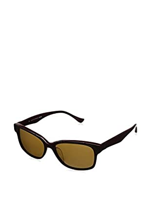Kenzo Gafas de Sol KZ3150A (54 mm) Burdeos