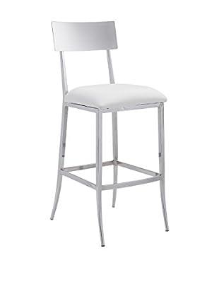 Zuo Mach Bar Chair