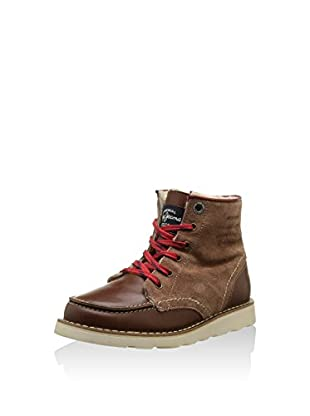 Pepe Jeans London Botas Aldridge Warm