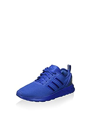 Adidas Zapatillas Zx Flux Adv