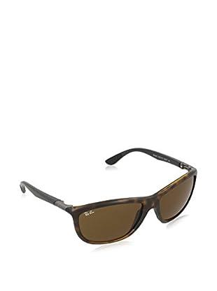 Ray-Ban Gafas de Sol 8351 622173 (60 mm) Havana