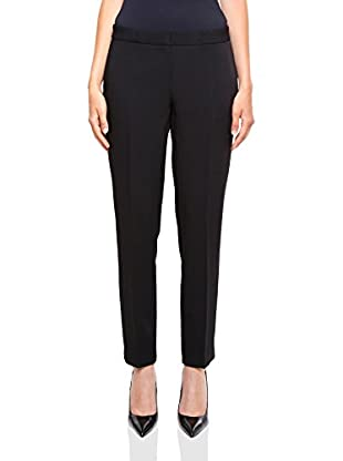 Michael Kors Pantalone Clean Miranda