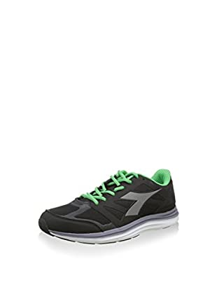 Diadora Zapatillas de Running Nj-404-2