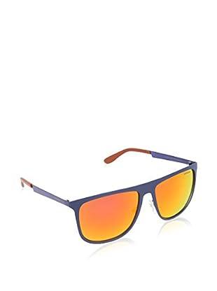 CARRERA Gafas de Sol 20/S UZ LRV (58 mm) Azul