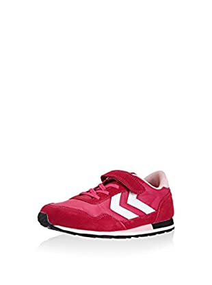 Hummel Zapatillas Hum Reflex Jr Lo Brilliant