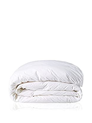 Alexander Comforts Resort Collection Ladera Year Round Comforter