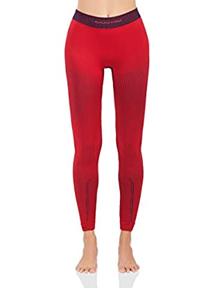 SPAIO Funktionsleggings Emmitou Silver 02