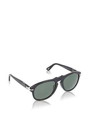 Persol Gafas de Sol 649 95_31 (52 mm) Negro