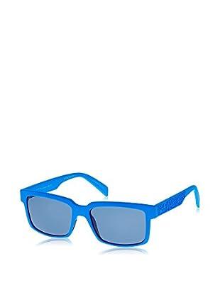 ITALIA INDEPENDENT Sonnenbrille 0910 AD-027-54 (54 mm) blau