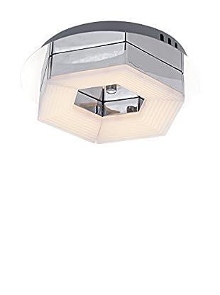 Minimal Lights Deckenlampe Tinto