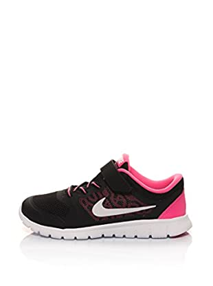 NIKE Sneaker Flex 2015 Rn (Psv)