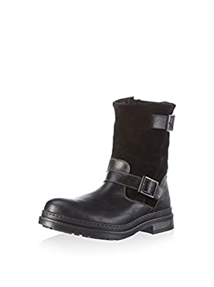 Dockers by Gerli Biker Boot