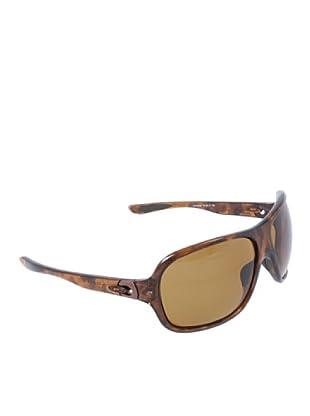Oakley Gafas de Sol UNDERSPIN 9166 916606