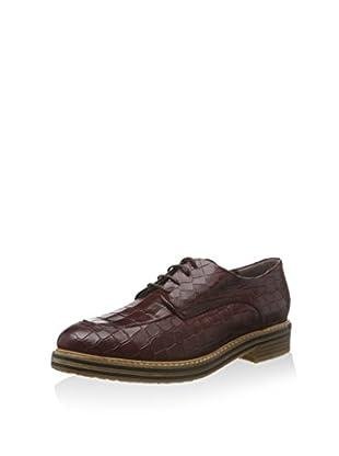 Zinda Zapatos derby 2424