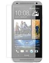 MOLIFE SCREEN LIFE GLOSSY FOR HTC DESIRE 601 M-SL-HTC DESIRE-601